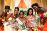 Miss Elegant Mom Pageant 2010