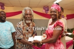 Makandal Daaga Laventille Winners Foundation Prize-Giving Ceremony