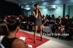 Fashion Week San Fernando 2010
