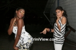 Shine: Fashionable Dance Exposition