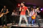 Anchorage Pop Music Awards 2010
