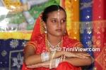 Bollywood Dance Copmany presents 'Rhythm Divine' 2010