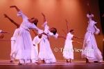 Noble Douglas Dance Company Celebrates 25 Years of Dance