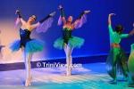 La Danse Caribe 25th Anniversary - Our Identity 2010
