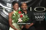 San Fernando Fashion Week 2011 Launch