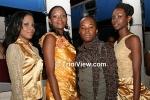 Daniel's Den of Fashion Presents - Stylez City