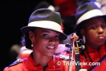 SACO-TTYP Tribute to Michael Jackson