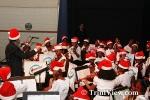 SACO Presents Christmas Strings