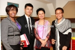 Chinese Exhibition: T&T Through Chinese Eyes