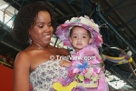 Eastside Plaza Tenants and Friends presents Easter Bonnet Parade 2011