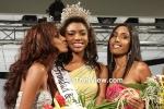 Miss World Trinidad and Tobago 2011