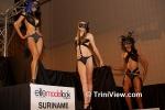 Launch of Elite Model Look Caribbean Trinidad and Tobago 2011