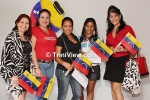 The Venezuelan Embassy in T&T Presents the Film 'Hermano'