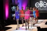 Elite Model Look Caribbean Regional Finale
