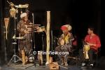 Celebrating the Life of Master Drummer Jajah Oga Onilu