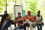 Fondes Amandes Gayap 2012