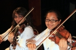 Trinidad and Tobago Youth Philharmonic (TTYP) in Concert 2012