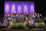 Euangelion Singers presents 'Jesus Came'