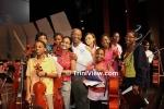 SACO/TTYP - A Classical Christmas Concert