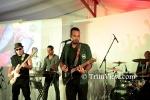 West Indian Rhythm Konnection presents Uprising
