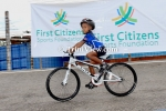 TTCF-First Citizens Youth Championship 2013