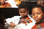 SACO/TTYP presents SACO Presents Bach to Baroque