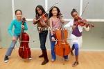 SACO/TTYP presents Hallejuah Handel