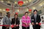 Beautiful China Exhibition - May 9, 2014