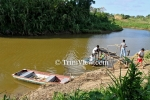 Sangre Grande to Cedargroove Village, Mayaro