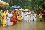 Ganga Dhaara River Festival 2014