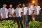 Palo's Crew - Evening of Culture 2014