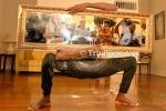 COCO Dance Festival 2014 Media Launch