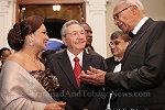 Raul Castro's State Visit: Fourth Caricom-Cuba Summit
