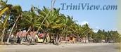 TriniView.com