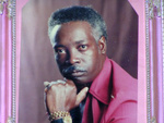 Kenroy Smith 'Black Prince'