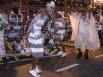 Jour ouvert Carnival 2005