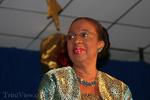 Senator the Hon. Joan Yuille-Williams