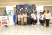 Launch of National Junior Calypso Monarch Competition